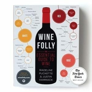 Wine Folly Wine Guide