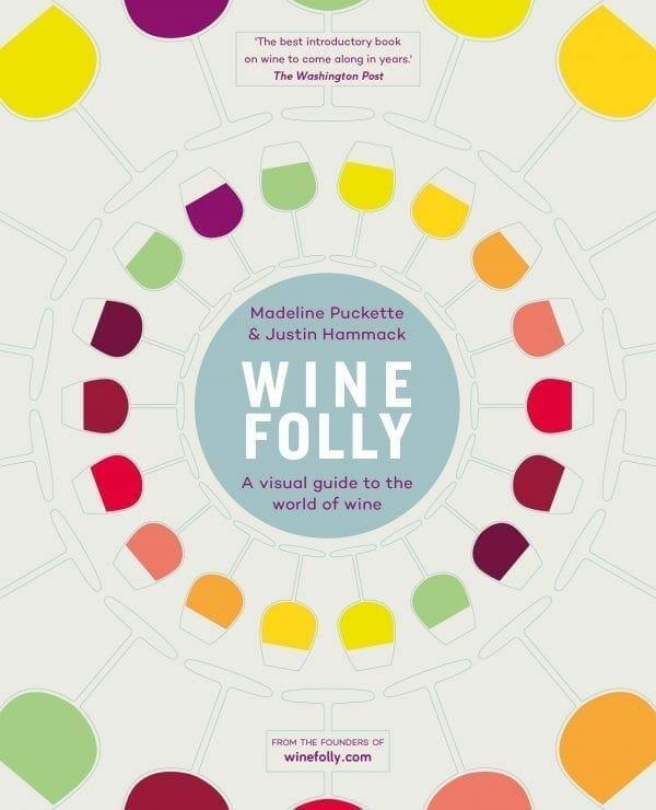 Wine Folly Wine Guide