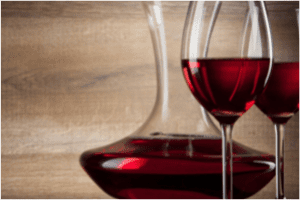 organic & biodynamic wine