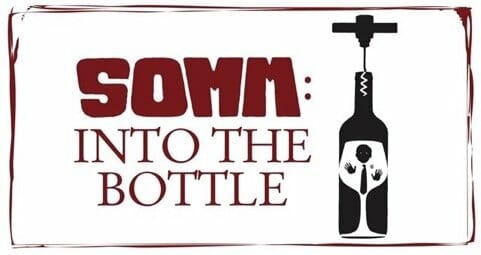 Top 5 Wine Films - Somm into the bottle