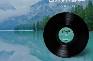 Savage Vines - Playlist - Reflections
