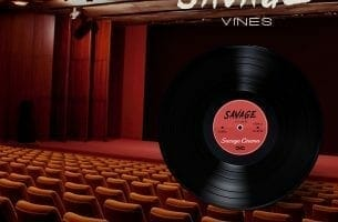 Savage Vines - Playlist - Savage Cinema