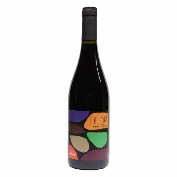 Italian Wine Online | Sangiovese