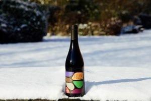 Subscription Wines   I Murettii Sangiovese