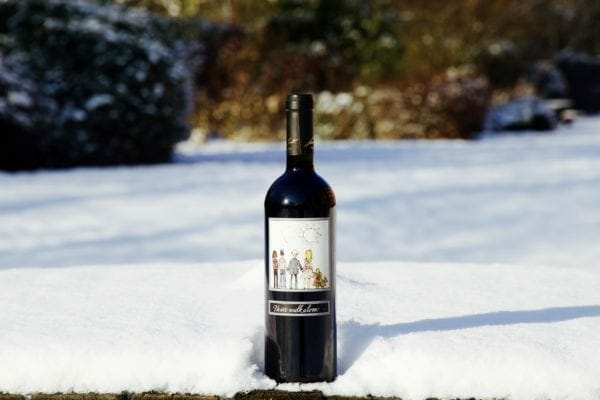 Subscription Wines