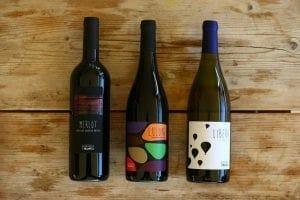 Subscription Wines | Organic Wine