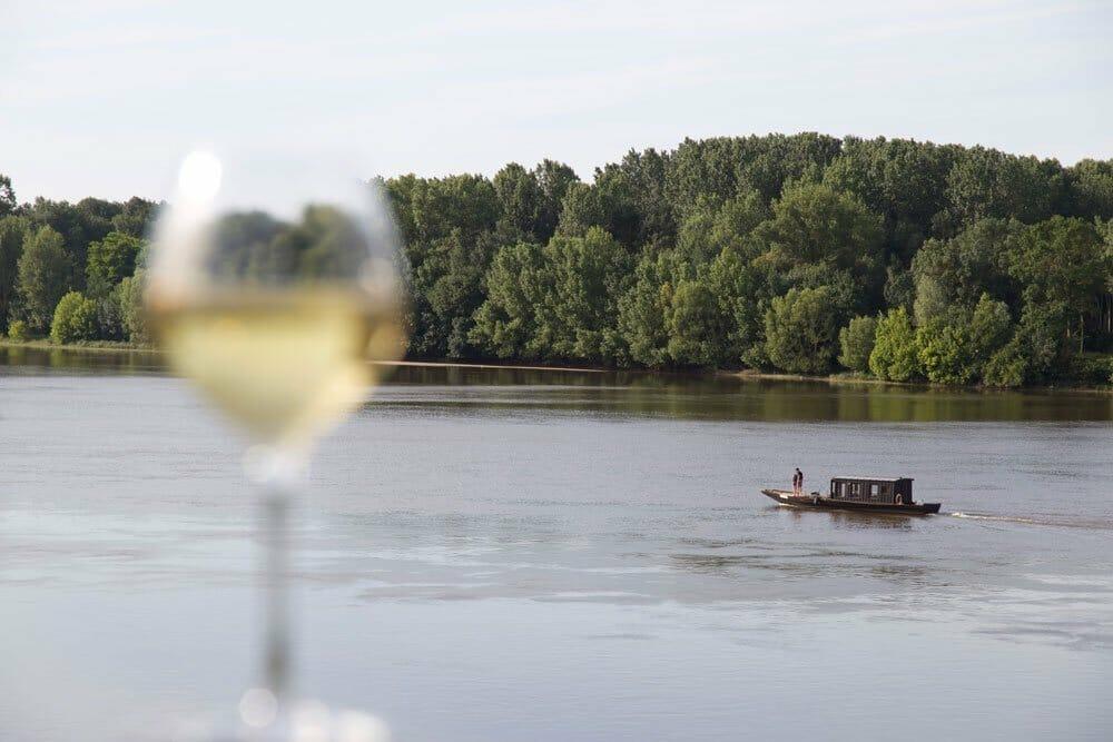 Top 3 Loire Valley Wines