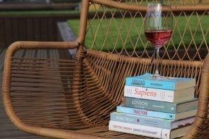 Best Wine Subscription