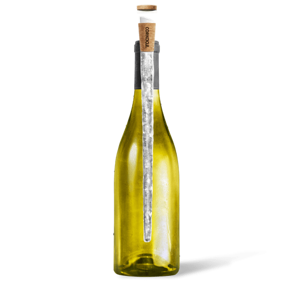 Corkcicle Air Wine Cooler