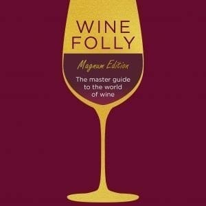 Wine Folly Master Edition