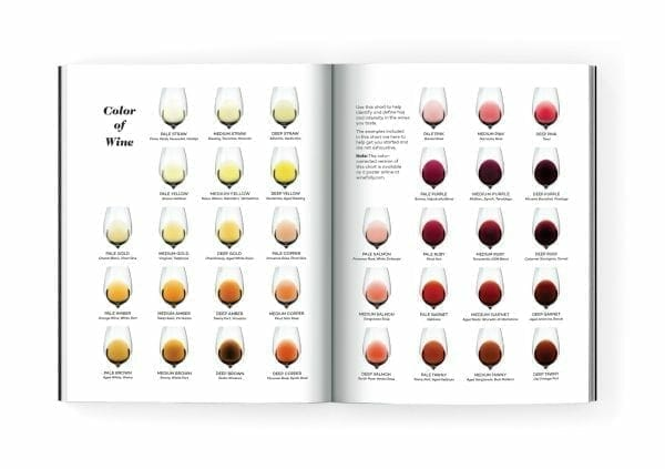 Wine Folly Master Guide