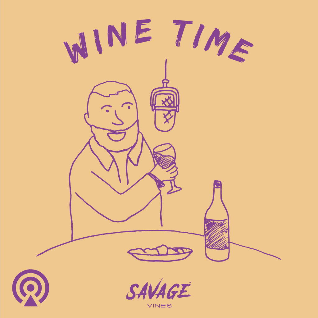 Wine Podcast | Wine Subscription