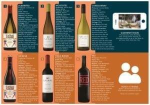 Wine Subscription UK | Wine Podcast | Savage Vines
