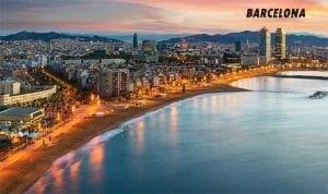 Barcelona | Catalan Wine