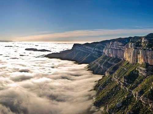 montsant tourist guide - montsant wine -catalonian wine regions -priorat wine -spanish wine tourism