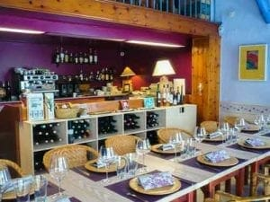 best restaurants in montsant - restaurant guide falset - montsant - best wine lists in catalonia - spanish food