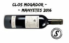 MUST TRY MONTSANT WINE, BEST WINE IN SPAIN