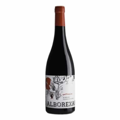 Antonio Montero Grenache | Subscription Wines Online