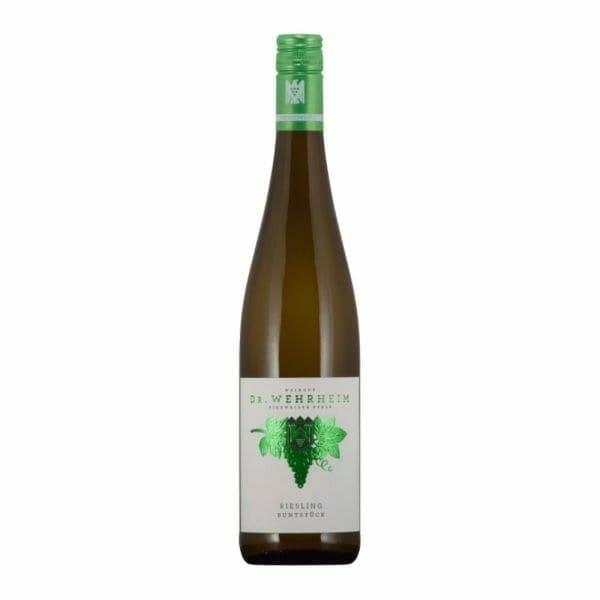 Dr Wehrheim Riesling | German Wine Online