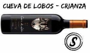Good value Spanish wine | Cueva De Lobos | Savage Vines