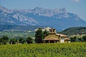 Rioja Wine Region | Travel Spanish Wine Regions | Savage Vines