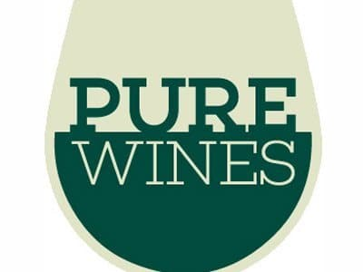 online wine store | pure wines | wine gifts