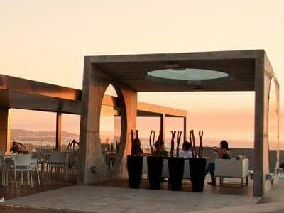 visit galicia | bodegas martin codax
