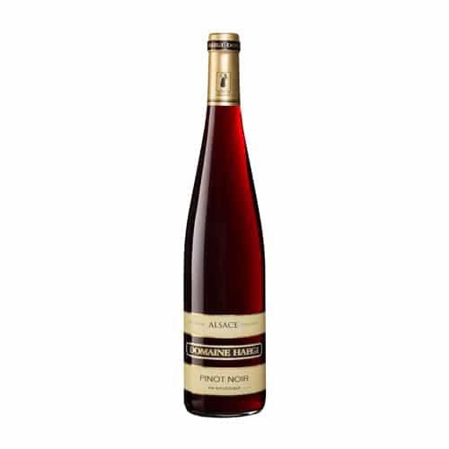 Domaine Haegi Pinot Noir