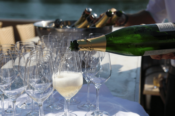 What is Cremant