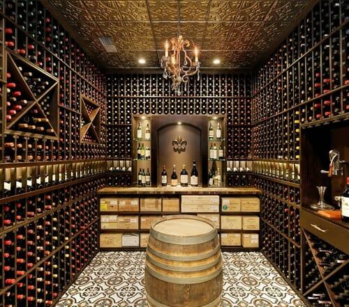 Save Money On Wine