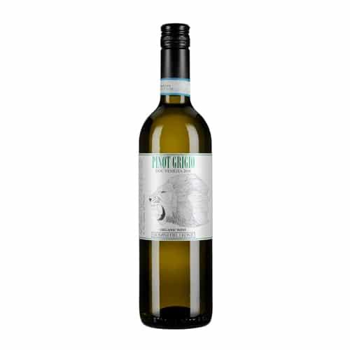 Domini Del Leone Pinot Grigio