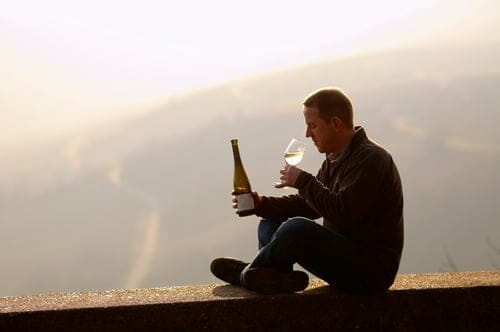 Weingut Riffel | Organic German Winemaker