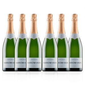 Harrow and Hope NV Brut