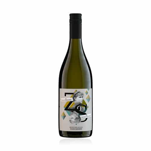 Zuschmann Schofmann Pinot Blanc