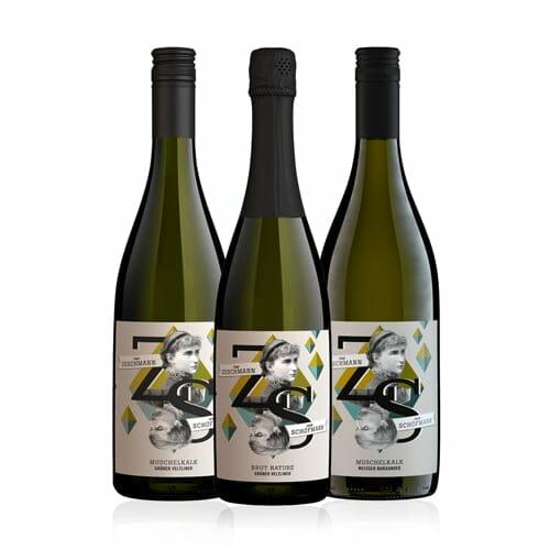 Zuschmann Schofmann Wines