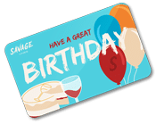 wine gift card uk