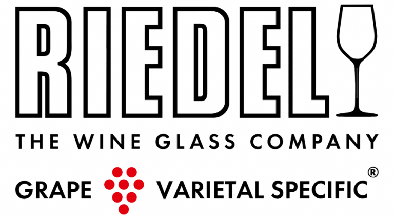 Riedel Wine Glass Company Logo