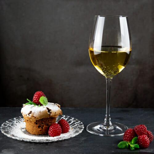 Best Sauvignon Blanc Glasses