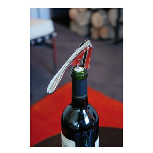 L'Atelier Du Vin Corkscrews