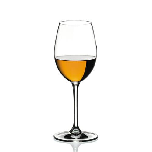 Riedel Dessert Wine Glass
