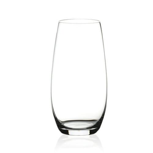 Riedel Stemless Wine Glass