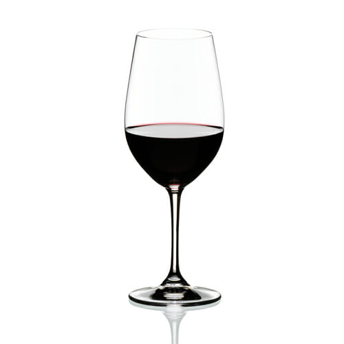 Riedel Grand Cru Red Wine Glasses