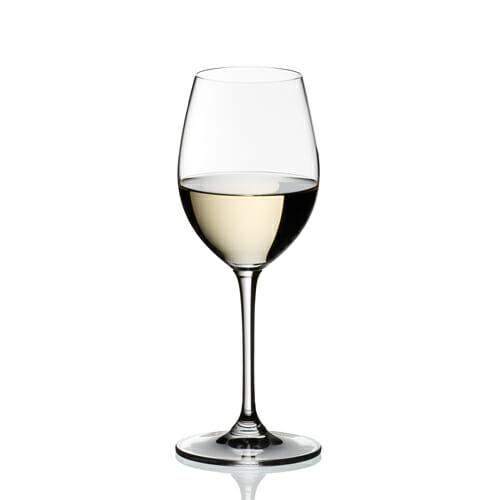 Riedel Vinum Sauvignon Glass